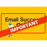 email success pro